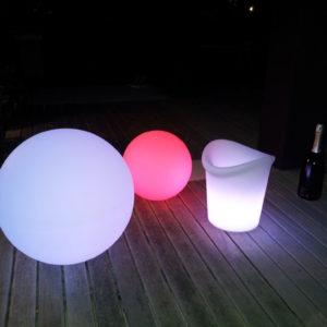 1803 balls (1)