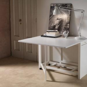 Tavoli Consolle | Categorie prodotto | Pianeta Sedia